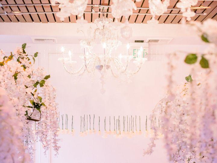 Tmx Nicoleharris Mrc0112 51 1953007 158460119261119 Chatsworth, CA wedding florist