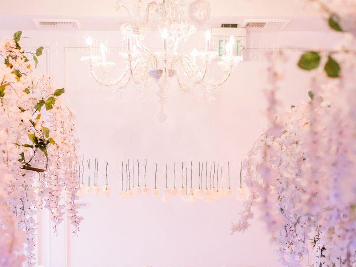 Tmx Nicoleharris Mrc0113 51 1953007 158460117843014 Chatsworth, CA wedding florist