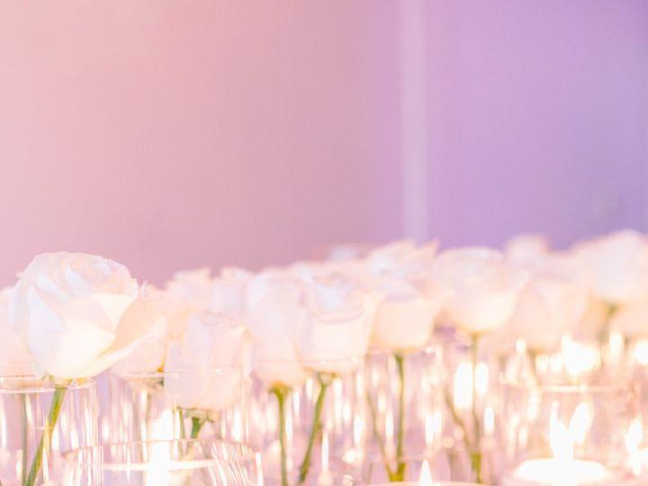 Tmx Nicoleharris Mrc0119 51 1953007 158460119631578 Chatsworth, CA wedding florist