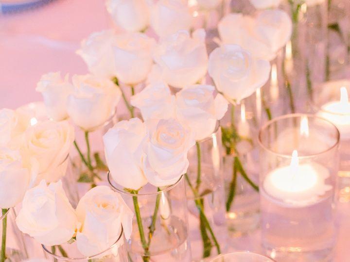 Tmx Nicoleharris Mrc0120 51 1953007 158460119718247 Chatsworth, CA wedding florist