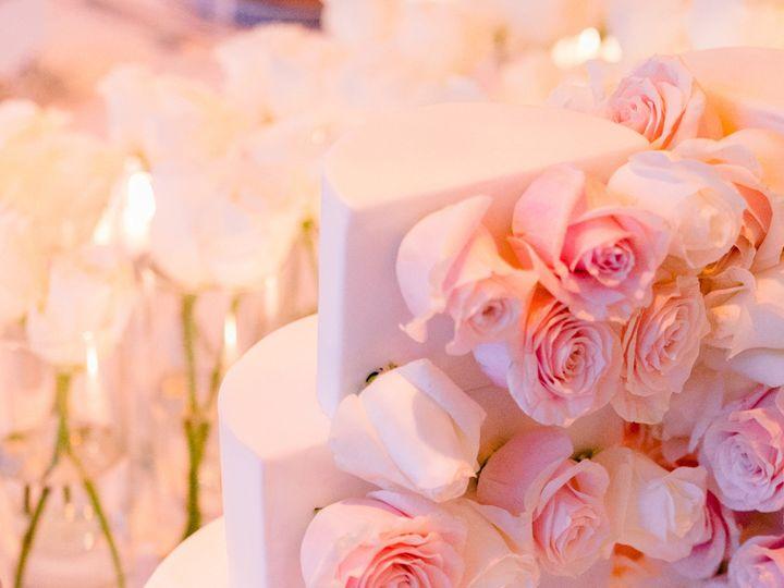 Tmx Nicoleharris Mrc0133 51 1953007 158460121857565 Chatsworth, CA wedding florist