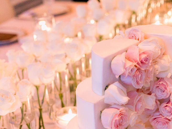 Tmx Nicoleharris Mrc0134 51 1953007 158460122250504 Chatsworth, CA wedding florist