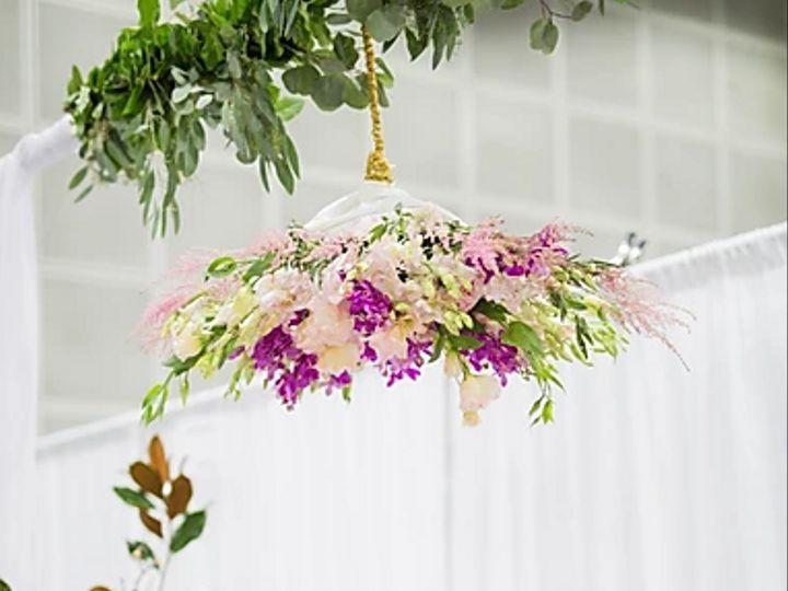 Tmx Screen Shot 2020 03 05 At 1 01 02 Pm 51 1953007 158343138367713 Chatsworth, CA wedding florist