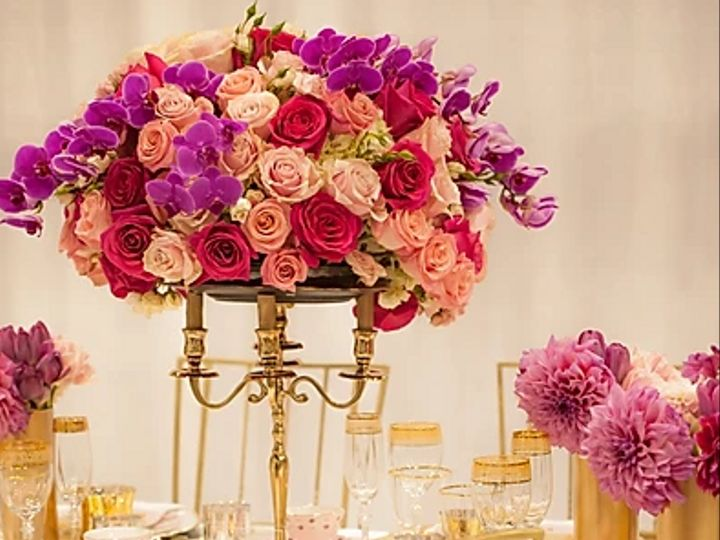 Tmx Screen Shot 2020 03 05 At 1 01 38 Pm 51 1953007 158343138550033 Chatsworth, CA wedding florist
