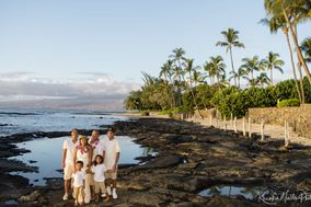 Wedding Resource Hawaii