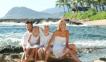 Wedding Resource Hawaii