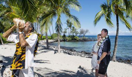 Wedding Resource Hawaii 3