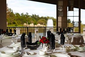The Conference Center at Barefoot Resort