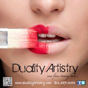Duality Artistry