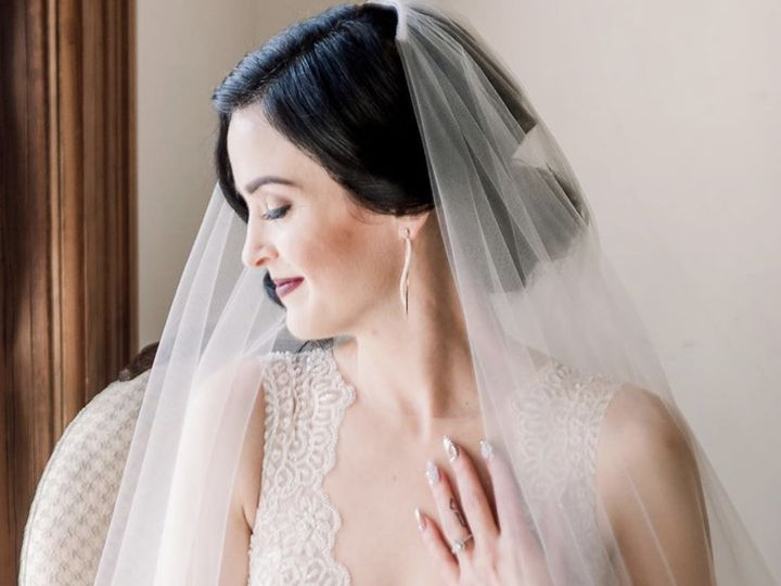 Tmx 0bcbc942 1eb9 4226 Ac76 Deec6fa7be13 51 614007 159449174573832 Naples, FL wedding beauty