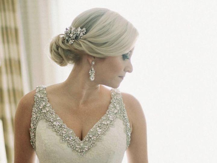 Tmx 158fbe77 A1cd 4821 84f9 1ff785dd92ca 51 614007 159449174785012 Naples, FL wedding beauty