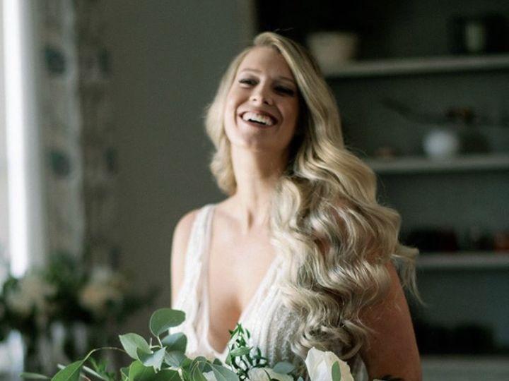 Tmx 18024b85 2c18 42b1 8fbe 716efaa9dea3 51 614007 159449174641576 Naples, FL wedding beauty