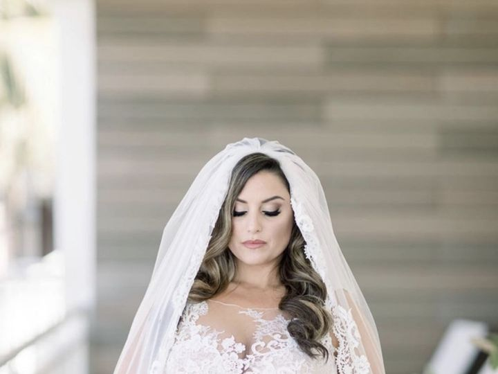 Tmx 259c3b04 B2f3 4a35 9004 Afb3c538507b 51 614007 159449174698165 Naples, FL wedding beauty