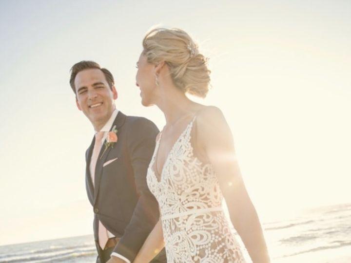 Tmx 2989caad 415c 40a6 B90b B834b8bb1f49 51 614007 159449174795567 Naples, FL wedding beauty