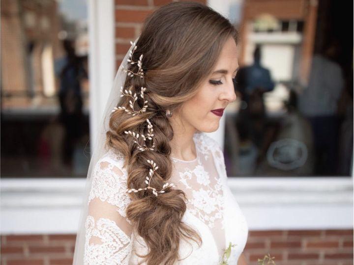 Tmx 808a99a8 9303 4747 A979 3938b45055d4 51 614007 159449174733286 Naples, FL wedding beauty