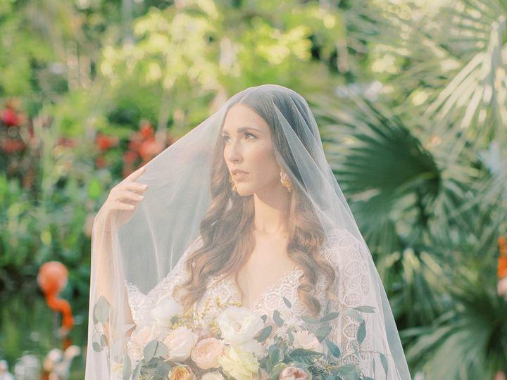 Tmx 9292d962 C242 4abe 92c3 520616aee4af 51 614007 159449196028112 Naples, FL wedding beauty