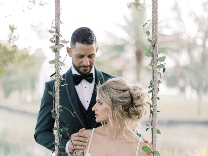 Tmx Bfece62c 8654 4079 B745 Dc25d9d92404 51 614007 159449174814845 Naples, FL wedding beauty