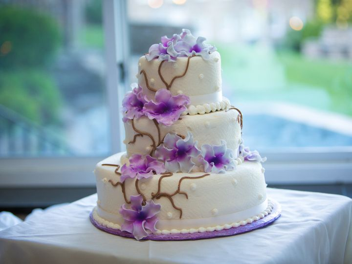 Tmx 1465485999745 2aviles 0263 Elizabeth wedding photography