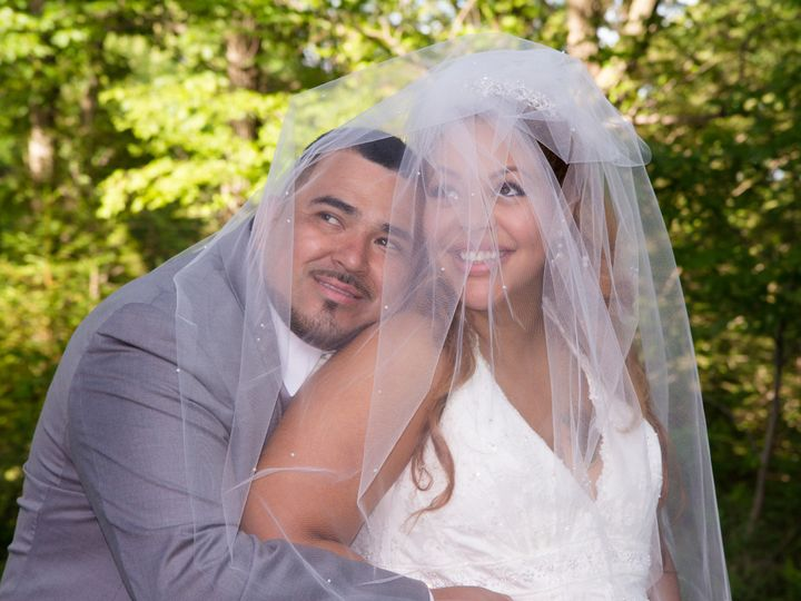 Tmx 1465486001654 01mel 0120 Elizabeth wedding photography
