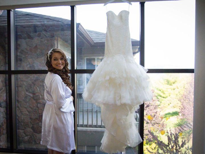 Tmx 1465486092968 Aviles 0013 Elizabeth wedding photography