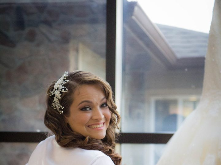 Tmx 1465486119773 Aviles 0015 Elizabeth wedding photography