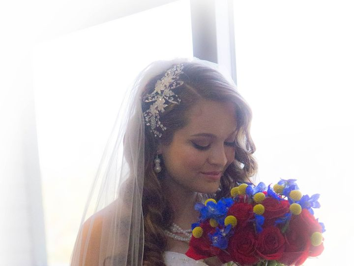 Tmx 1465486172365 Aviles 0171 Elizabeth wedding photography