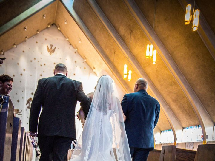 Tmx 1465486219127 Aviles 0317 Elizabeth wedding photography