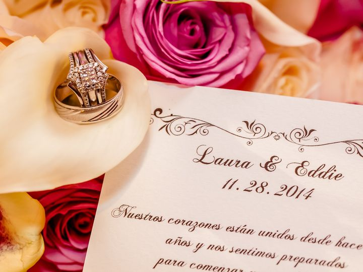 Tmx 1465486265737 Aviles 363 Elizabeth wedding photography