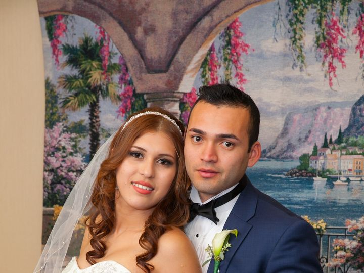 Tmx 1465486298204 Aviles 367 Elizabeth wedding photography