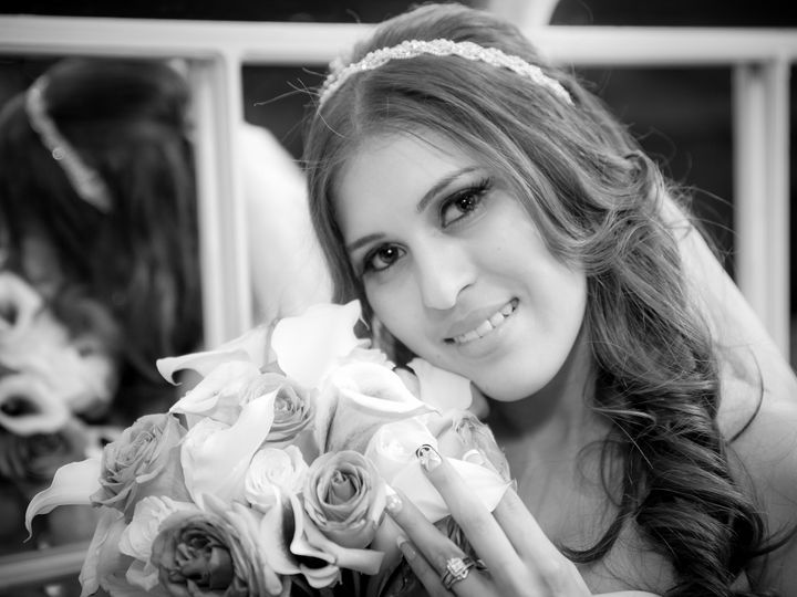 Tmx 1465486325569 Aviles 514 Elizabeth wedding photography