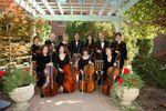La Corda String Ensembles image
