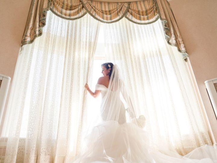Tmx 0661 51 115007 1571150542 Huntington, NY wedding venue