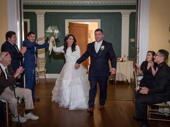 Tmx 0699 Al15911 51 115007 Huntington, NY wedding venue