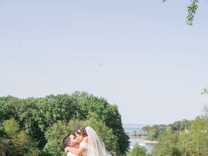 Tmx 1102 51 115007 1571150544 Huntington, NY wedding venue