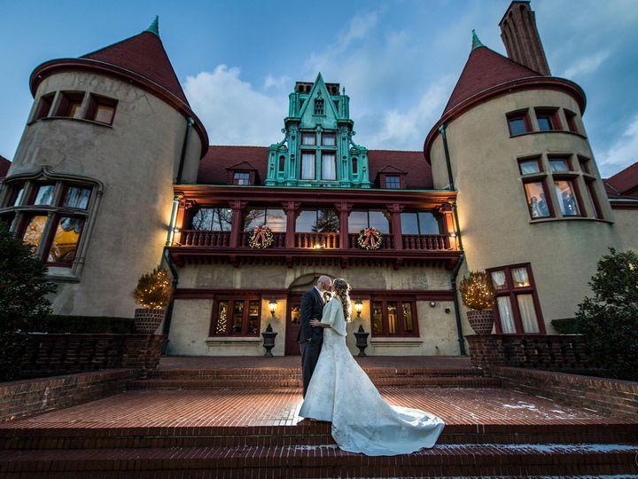 Tmx 3 51 115007 Huntington, NY wedding venue