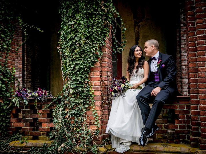 Tmx 6 51 115007 Huntington, NY wedding venue