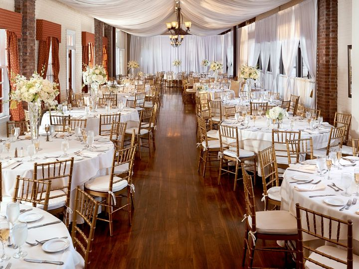 Tmx Ballroom 056 51 115007 Huntington, NY wedding venue
