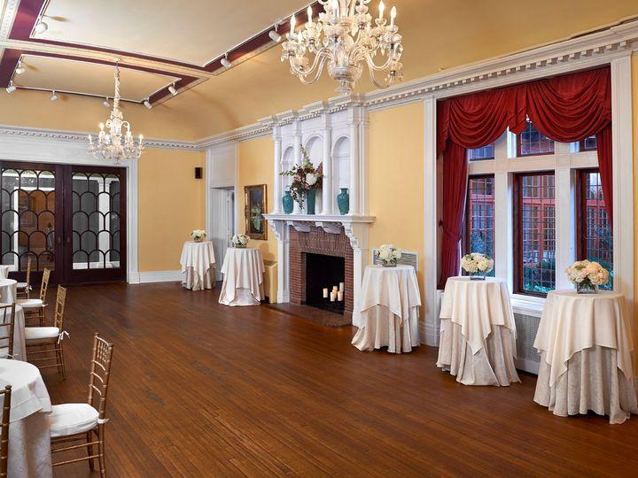 Tmx Dancehall 232 51 115007 Huntington, NY wedding venue