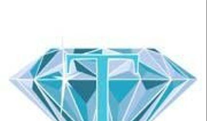 Tidewater Diamond
