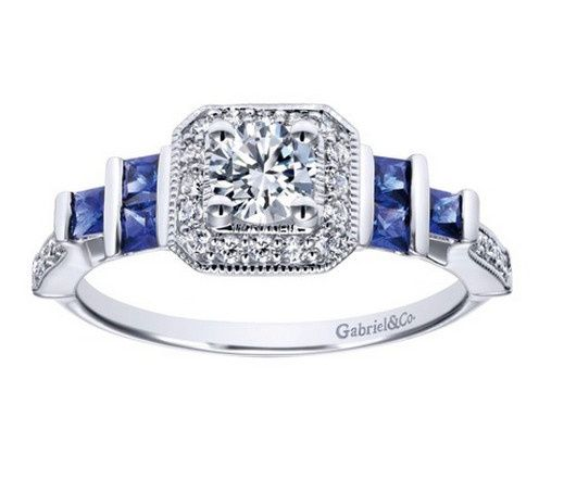 Tmx 1413992335226 Er11933 Chesapeake wedding jewelry
