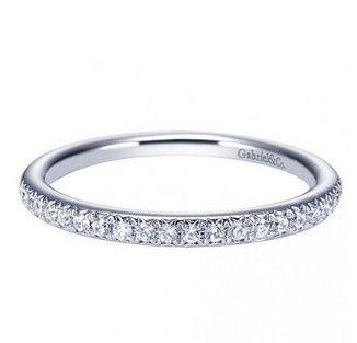 Tmx 1413992338414 Wb5318   Copy Chesapeake wedding jewelry