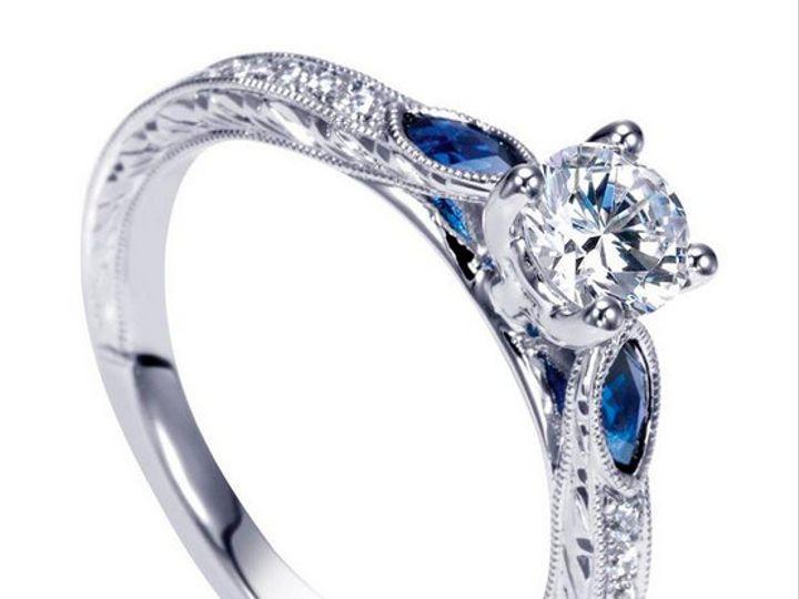 Tmx 1413992347852 Er8990 Chesapeake wedding jewelry