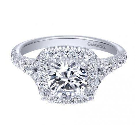 Tmx 1413992351697 Er10290 Chesapeake wedding jewelry