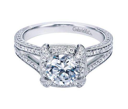 Tmx 1413992356211 Er7493 Chesapeake wedding jewelry