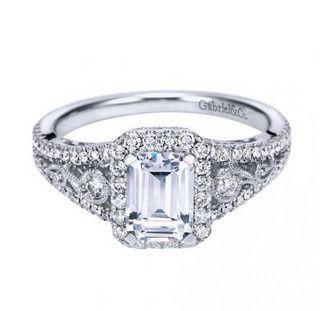 Tmx 1413992359597 Er7740 Chesapeake wedding jewelry
