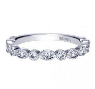 Tmx 1413992362485 An8386 Chesapeake wedding jewelry