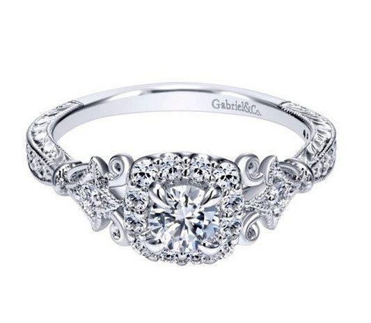 Tmx 1413992370694 Er11782 Chesapeake wedding jewelry