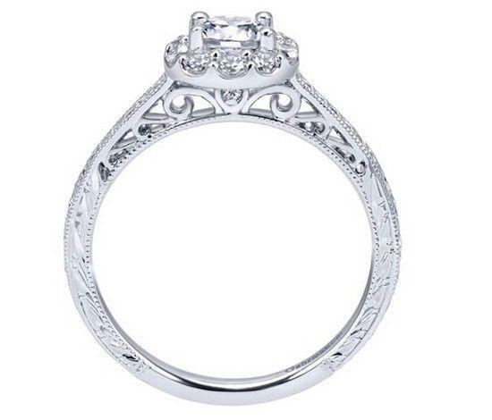 Tmx 1413992377992 Er11797 Chesapeake wedding jewelry