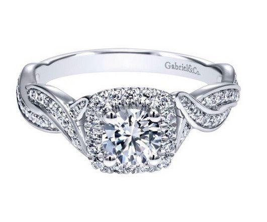 Tmx 1413992381868 Er11864 Chesapeake wedding jewelry