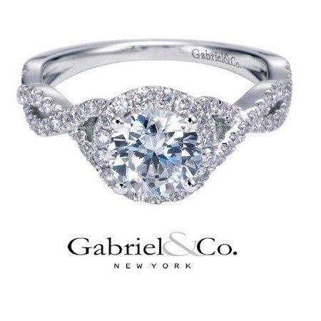 Tmx 1413992687574 Gabriel Chesapeake wedding jewelry